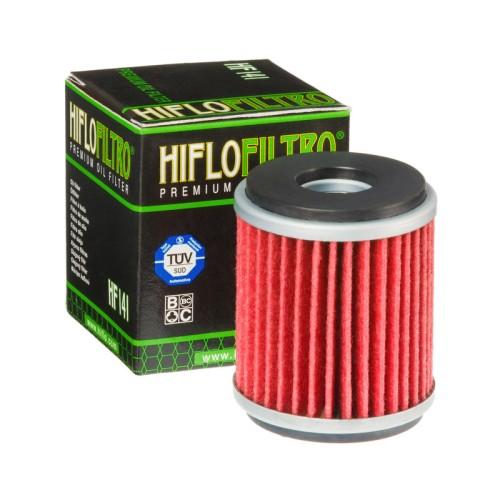 HF141 COF041 Alyvos filtras