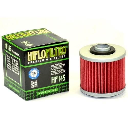 HF145 COF045 Alyvos filtras