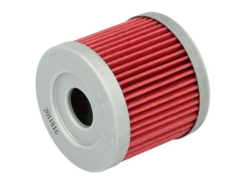 HF131 COF031 Alyvos filtras