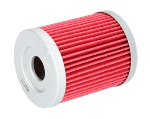 HF132 COF032 Alyvos filtras