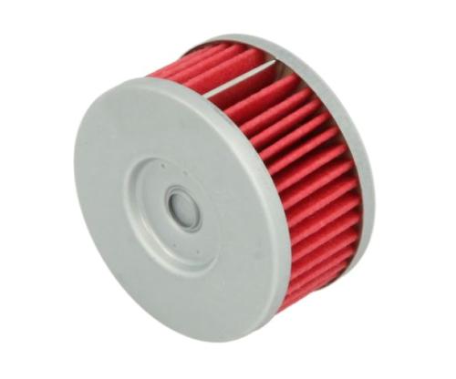 HF136 COF036 Alyvos filtras