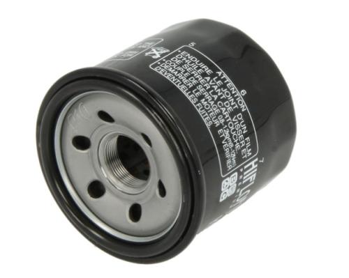 HF138 COF038 Alyvos filtras