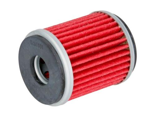 HF140 COF040 Alyvos filtras