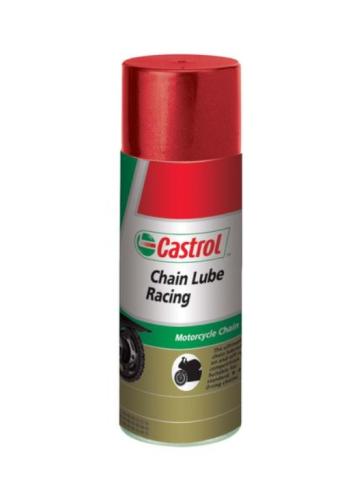 CASTROL Chain Lube Racing