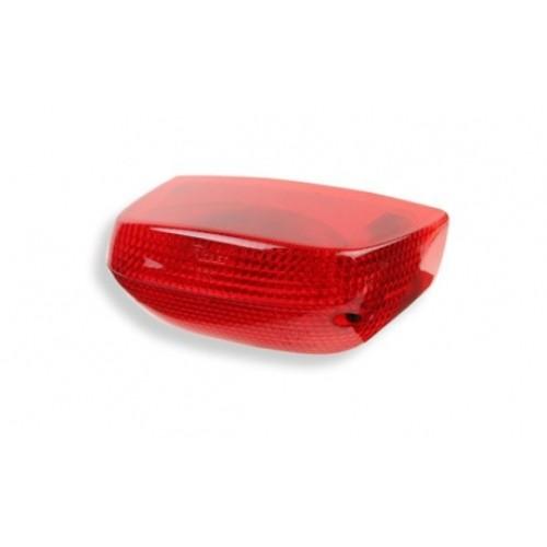 Galinė lempa (stiklas) SENDA